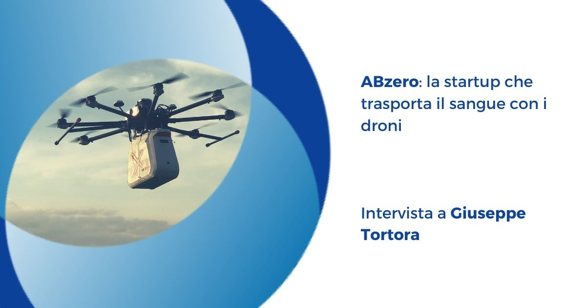intervista AbZero