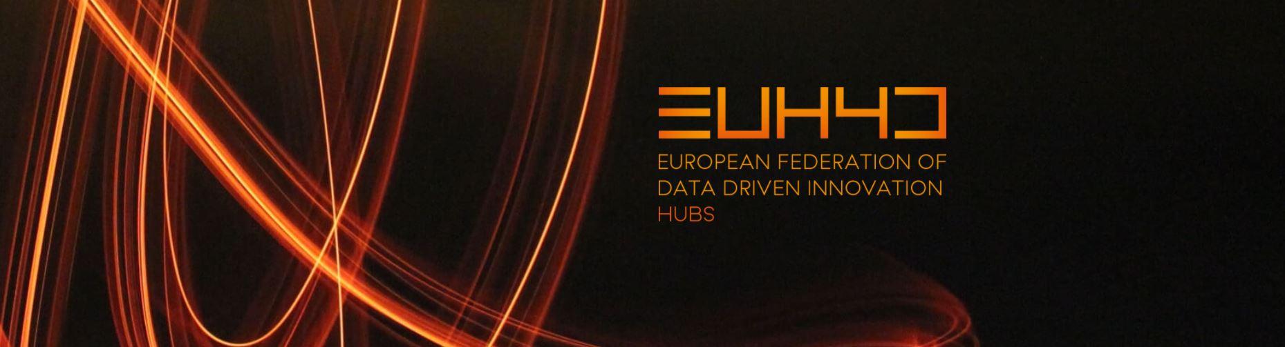 EUHubs4Data