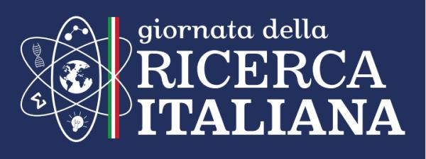 Giornata della Ricerca Italiana