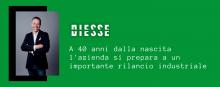 Boggetti AD Diesse Diagnostica Senese