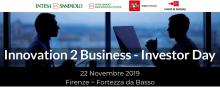 innovation2business2019