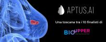 Aptus.ai Bioupper 2020