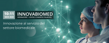 Innovabiomed 2020