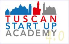 Tuscan Start Up Academy 4.0