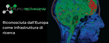 Euro BioImaging